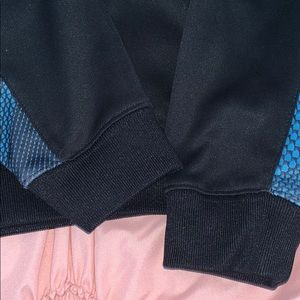 Nike Other - Toddler nike  sweater size 2